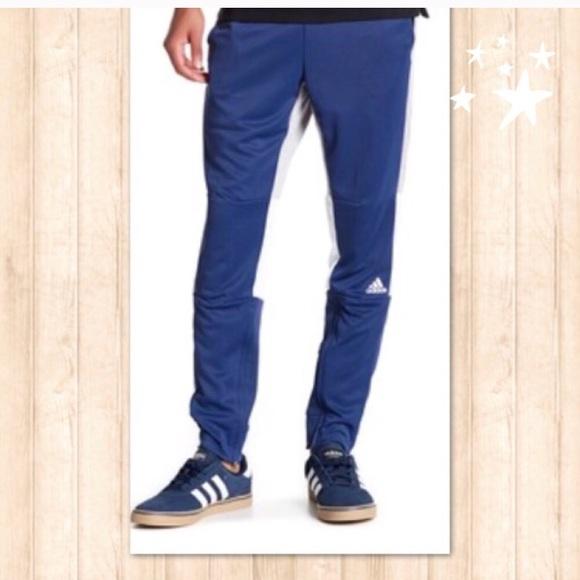 1ca38a30133 adidas Other - Men's Adidas Ti Lite Pants